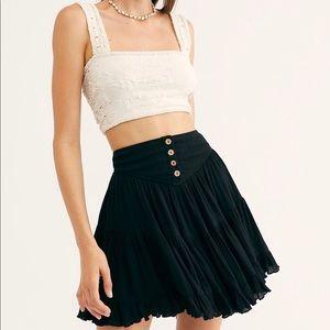 Anza skirt